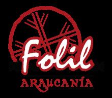 Folil Araucania